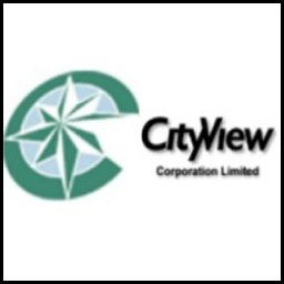 CityView Corporation Limited (ASX:CVI) Quarterly Activities Report For September 2009