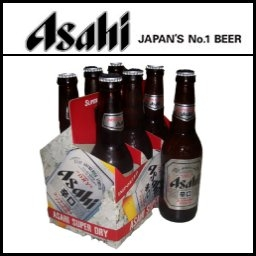 Japan's Asahi Breweries Ltd. (TYO:2502) and China's Tsingtao Brewery Co. (SHA:600600)(HKG:0168) have agreed to forge closer ties to tap demand and stay competitive in China's high-growth beer market. The two companies would purchase barley and hops together in order to negotiate lower prices, and would use their respective facilities inside China to brew each other's beers. They also said the companies would consider ways of working together to strengthen sales.