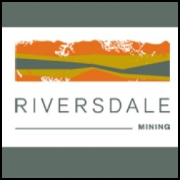 The board of Brazilian steelmaker CSN (NYSE: SID) has approved the purchase of a 16.3% stake in Australian coal producer Riversdale Mining (ASX: RIV). CSN could pay A$6.10 per share for up to 31.2 million shares in the coal producer, for a total of A$191 million.