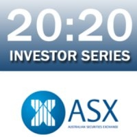 FINANCE VIDEO: Icon Resources (ASX:III) MD John Bishop Speaks with Brian Carlton at Symposium