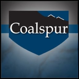 Coalspur Mines Limited (ASX:CPL) Acquires Significant Additional Coal Leases