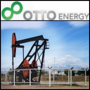 Otto Energy Limited (ASX:OEL) Updates On Phase 2 Drilling Program In The Erdine Licence, Turkey