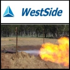 Westside Corporation (ASX:WCL) Announces Proposed Acquistion of Moura Coal Seamgas Assets