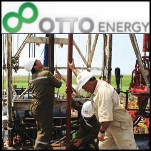 Otto Energy Limited (ASX:OEL) Service Contract 55, Philippines Revisions Granted