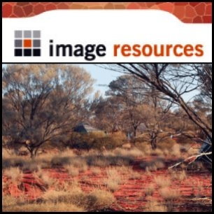Image Resources NL (ASX:IMA) 90% Increase In Eucla Basin Tenure