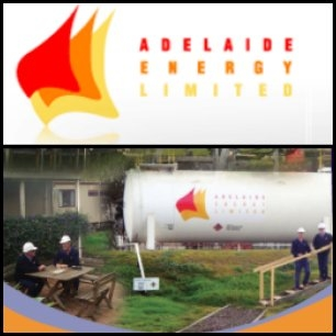 Adelaide Energy Ltd (ASX:ADE) said it has executed a binding Letter of Agreement with the shareholders of two private companies with respect to the acquisition of 100 per cent of the issued share capital of each of those companies.