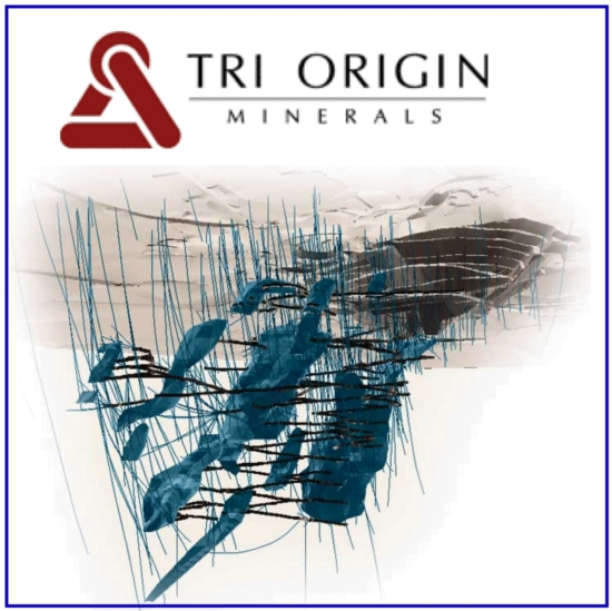 Tri Origin Minerals Ltd (ASX:TRO) admitted to the Toronto Stock Exchange (TSX:TOR) to increase exposure of the company and its projects to North American investors.