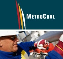 Asian Activities Report for November 18, 2011: MetroCoal Limited (ASX:MTE) Increases Inferred Coal Resource of the Columboola Project to 1.297 Billion Tonnes