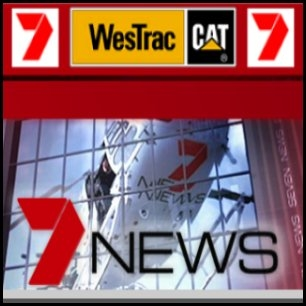 Seven Network Limited (ASX:SEV) is to merge with WesTrac Holdings, a wholly-owned subsidiary of Australian Capital Equity (ACE), to create a new ASX listed company called Seven Group Holdings Limited.