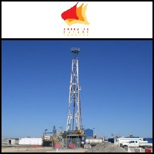 Adelaide Energy Limited (ASX:ADE) Releases Fourth Quarter Activities Report Ended 30 June 2010