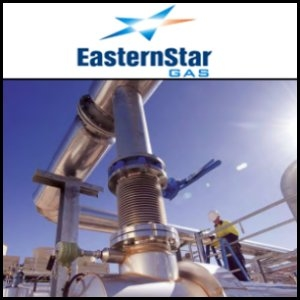 Eastern Star Gas Limited (ASX:ESG) has entered into an Memorandum of Understanding (MOU) with Hitachi Ltd (TYO:6501), Industrial & Social Infrastructure Systems Company and Toyo Engineering Corporation (TYO:6330).