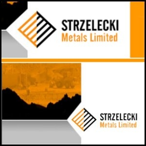 Strzelecki Metals Limited (ASX:STZ) Molybdenum-Copper Exploration Licence Extended By 5 Years To 2016