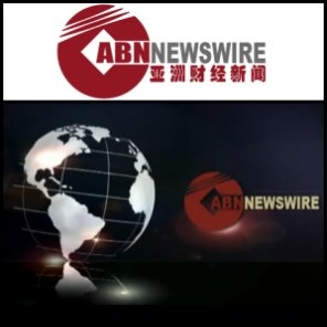 ABN Newswire Australian Market Report of June 24, 2010