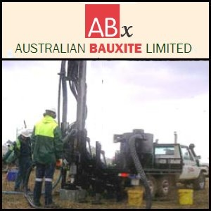 Australian Bauxite Limited (ASX:ABZ) Radio Interview - High Grade Bauxite Resource and Strategic MOU with Marubeni (TYO:8002)