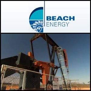 Beach Energy Limited (ASX:BPT) To Construct New Oil Pipeline From The Cooper Basin Western Flank