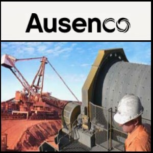 Australian Market Report of August 16, 2010: Ausenco (ASX:AAX) And Kingsgate (ASX:KCN) Contract Awarded