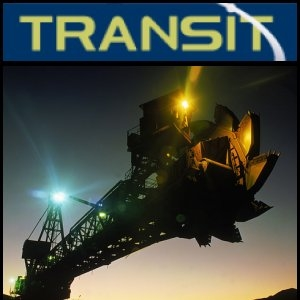 Asian Activities Report for October 25, 2011: Transit Holdings (ASX:TRH) Commences Drilling on Paradox Basin Potash Project in USA