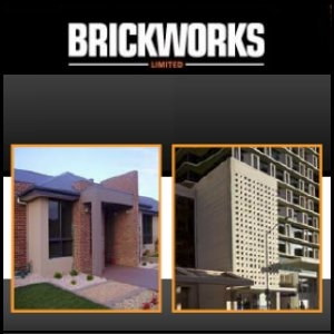 Brickworks Limited (ASX:BKW) Review of Results For The Year Ended 31 July 2010
