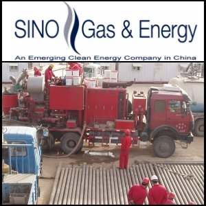 Sino Gas And Energy Holdings Limited (ASX:SEH) Announces New Appointment to Strengthen Board of Directors