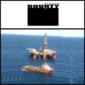 Bounty Oil and Gas Nl (ASX:BUY) Full Year Financial Statements Ended 30 June, 2011