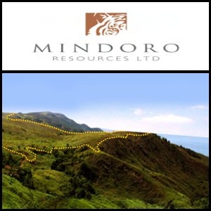 Australian Market Report of January 13, 2011: Mindoro (ASX:MDO) Announce Significant Nickel Intersections in the Philippines