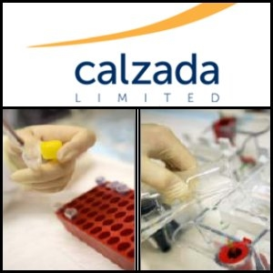 Australian Market Report of February 10, 2011: Calzada (ASX:CZD) Announce Positive Results In Human Stem Cell Study For Bone Growth