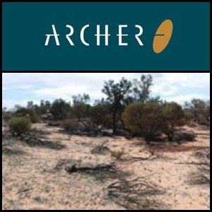 Archer Exploration Limited (ASX:AXE) Received Manganese Assay Results From Recent Drilling On EL3711