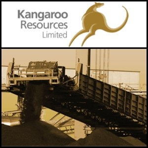Asian Activities Report for April 8, 2011: Kangaroo Resources (ASX:KRL) Announce 3.15 Billion Tonne Coal Resources In Indonesia