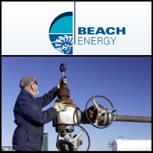 Beach Energy Limited (ASX:BPT) Requisitions Meeting To Remove Adelaide Energy (ASX:ADE) Board