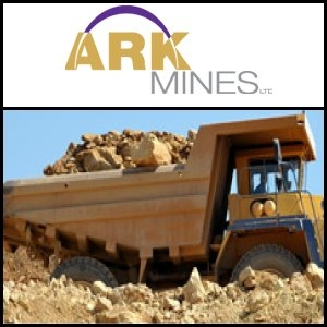 Ark Mines Limited (ASX:AHK) To Expand Tenement Holding Around Babinda Project To Target Gold, Silver And Base Metals