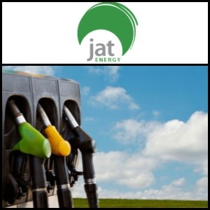 Asian Activities Report for May 31, 2011: Jatenergy Limited (ASX:JAT) Accelerates Indonesian Coal Development Plans