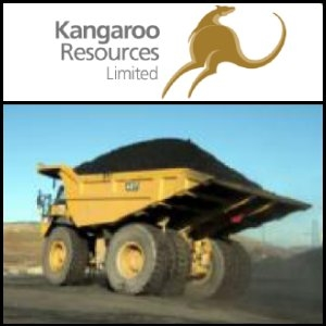 PT Bayan Resources (JAK:BYAN) Approves Sale of the Pakar Coal Project to Kangaroo Resources Limited (ASX:KRL)