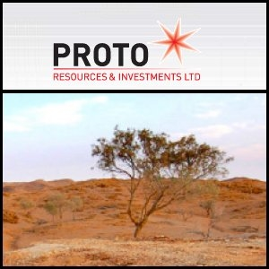 Investorium.tv is Joined by Proto Resources (ASX:PRW) MD Andrew Mortimer for October's Golden Opportunity