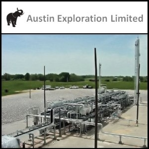 Austin Exploration Limited (ASX:AKK) To Acquire Colorado Niobrara Shale Assets From Newmont (NYSE:NEM), Cimarex (NYSE:XEC) And Prize Energy