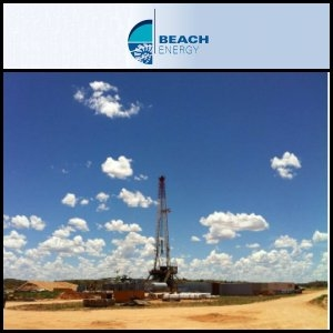 Monthly Drilling Report - November