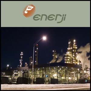 Enerji Limited (ASX:ERJ) Signs Memorandum of Understanding with Poseidon Nickel Limited (ASX:POS)