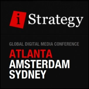 World Business Leaders Meet in Atlanta To Decide The Future of Social Media Marketing