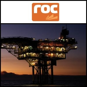 Asian Activities Report for August 25, 2011: Roc Oil (ASX:ROC) Reports Half Yearly Results