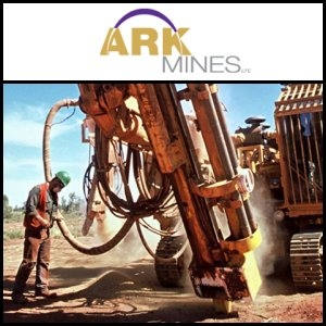 Asian Activities Report for September 13, 2011: Ark Mines Limited (ASX:AHK) to Acquire Advanced Indonesian Copper/Gold Project