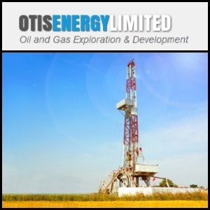 Asian Activities Report for October 6, 2011: Otis Energy Limited (ASX:OTE) Ready to Drill Avalanche Oil and Gas Project in US