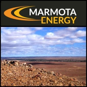 Asian Activities Report for November 16, 2011: Marmota Energy (ASX:MEU) Set 60-125 Million Tonnes of Hematite Iron Target for Western Spur Project in South Australia