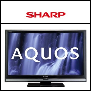 Asian Activities Report for December 20, 2011: Sharp (TYO:6753) to Sell 90-Inch LCD TVs in USA in 2012