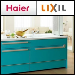Asian Activities Report for January 6, 2012: Haier Group (SHA:600690) and LIXIL Corporation Set Up a New Factory in China