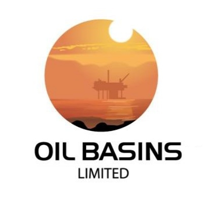 Oil Basins (ASX:OBL) MD Neil Doyle To Present at Investorium on November 26th, 2012 in Sydney