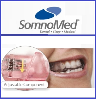 SomnoMed (ASX:SOM) Expands in Korea with SomnoDent(R) for Treatment of Obstructive Sleep Apnea