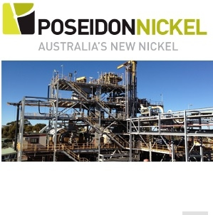 Buys Lake Johnston Nickel Project from Norilsk Nickel