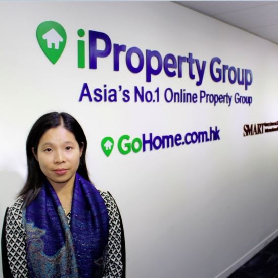vProperty Rebrands as GoHome.com.mo The No.1 Property Portal in Hong Kong and Macau