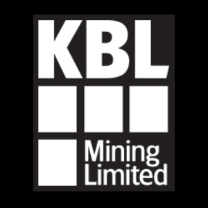 Kimberley Metals Limited (ASX:KBL) Appoints Stephen Lonergan as Executive Director, Commercial