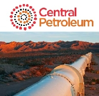 Central Petroleum Limited (ASX:CTP) Signs New GSA & Supporting Mereenie JV Arrangements