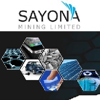 Sayona Mining Ltd (ASX:SYA) Close-Out of Convertible Note Facility
